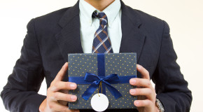 Personalize B2B Lead Generation—3 Ideas from the Holiday Season
