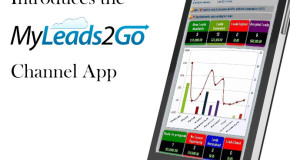 [Announcement] MyLeads2Go Unveils Channel App for Android Devices