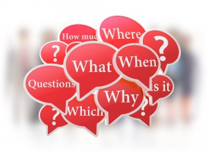Questions to ask your social media consultant
